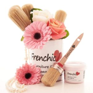 Frenchic Paint Range